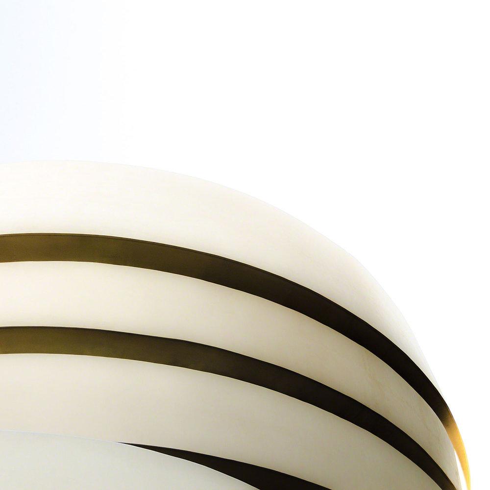 Guggenheim museum nyc © jwamsterdam.com