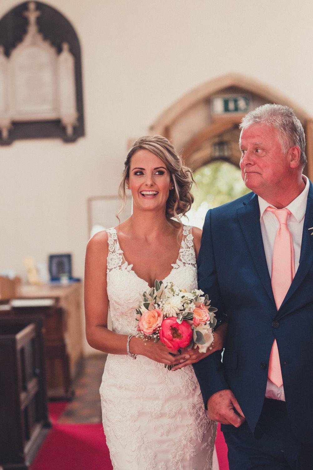 Ollie--Kerry Wedding July 2018-323.jpg