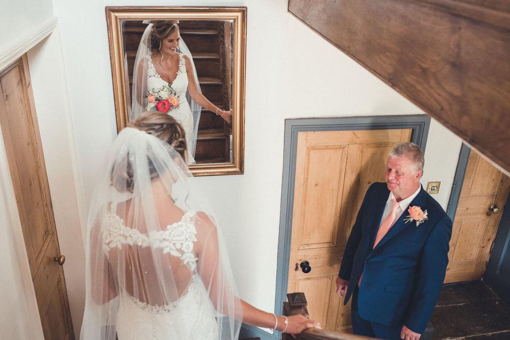 Ollie--Kerry Wedding July 2018-262.jpg