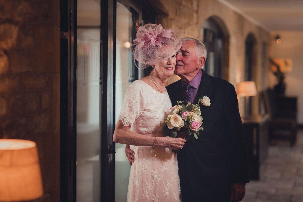 Sally--Cliff Wedding July 2018-342.jpg