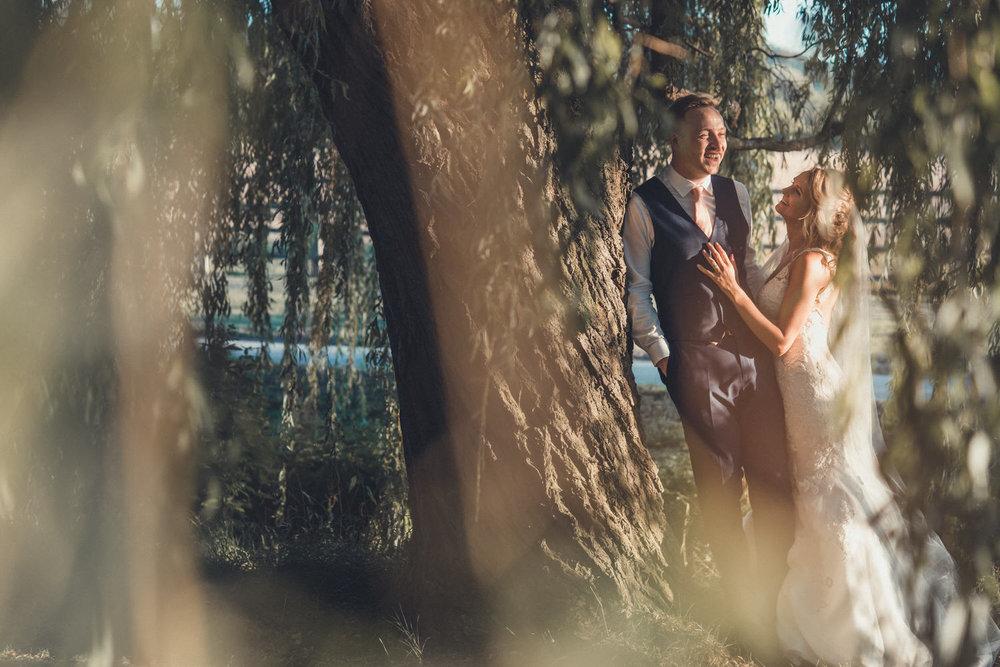 Ollie--Kerry Wedding July 2018-1056.jpg