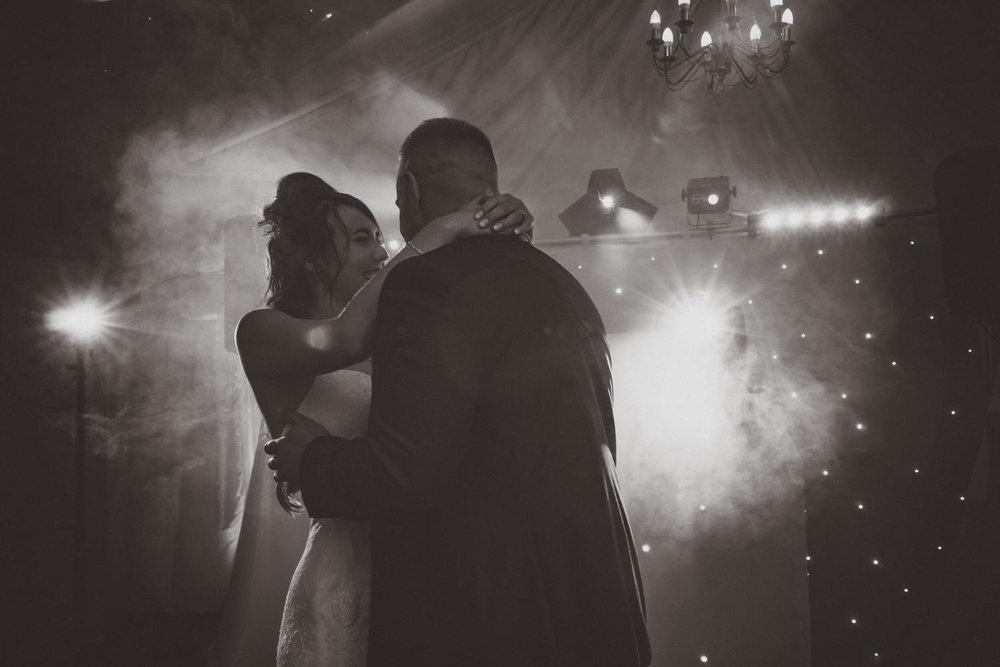 Mel--Nial Wedding July 2018-931.jpg