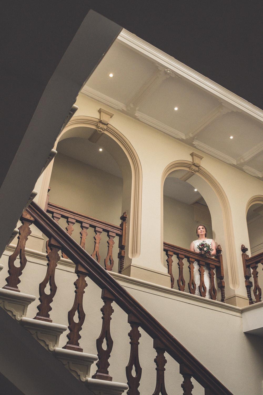 Gemma and Scott Nov 2018-8.jpg