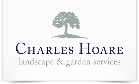 Wonderful Garden Landscaping In Oxfordshire  Charles Hoare Landscape  With Fetching Charles Hoare Landscape  Garden Services With Archaic Outside Garden Clocks Also Properties For Sale In Welwyn Garden City In Addition Spring Garden And Garden Drainage System As Well As Garden Arbours For Sale Additionally Public Garden From Charleshoarecouk With   Fetching Garden Landscaping In Oxfordshire  Charles Hoare Landscape  With Archaic Charles Hoare Landscape  Garden Services And Wonderful Outside Garden Clocks Also Properties For Sale In Welwyn Garden City In Addition Spring Garden From Charleshoarecouk