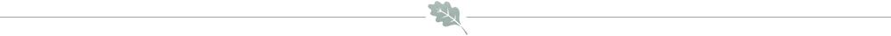 charles-hoare-gardening-leaf.jpg