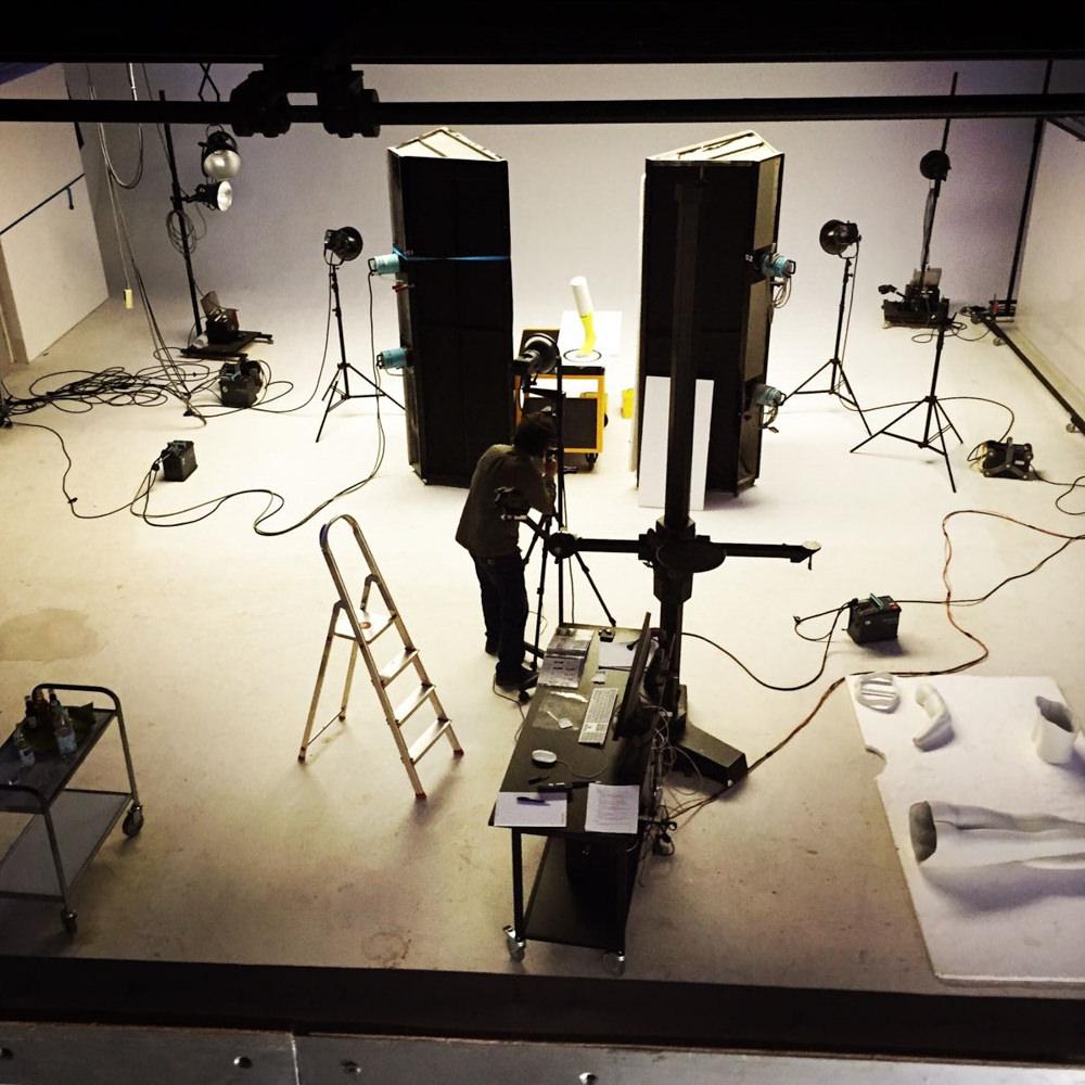 Studio Atelier Busche