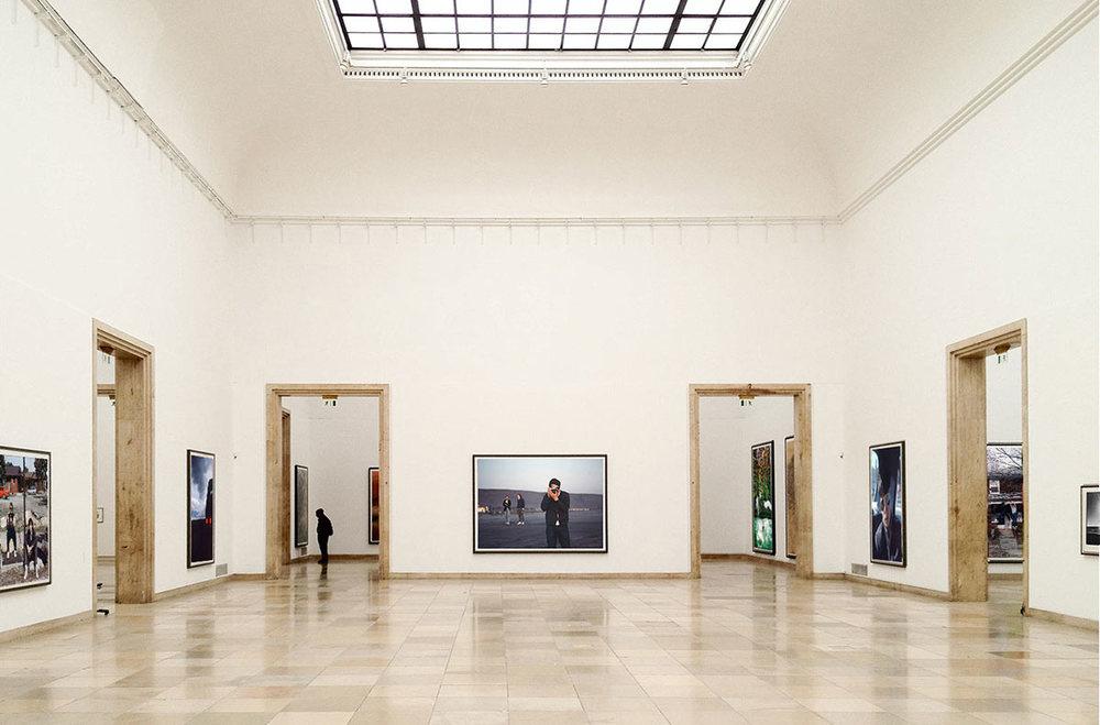 Composings Home Screen Webshop,Galerie