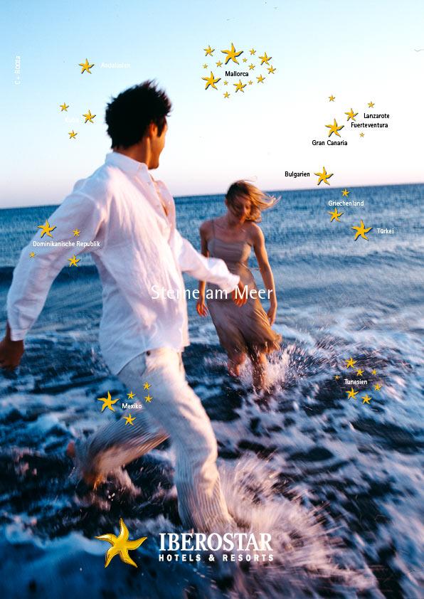 iberostar-hotels-sterneammeer-print-kampagne12.jpg