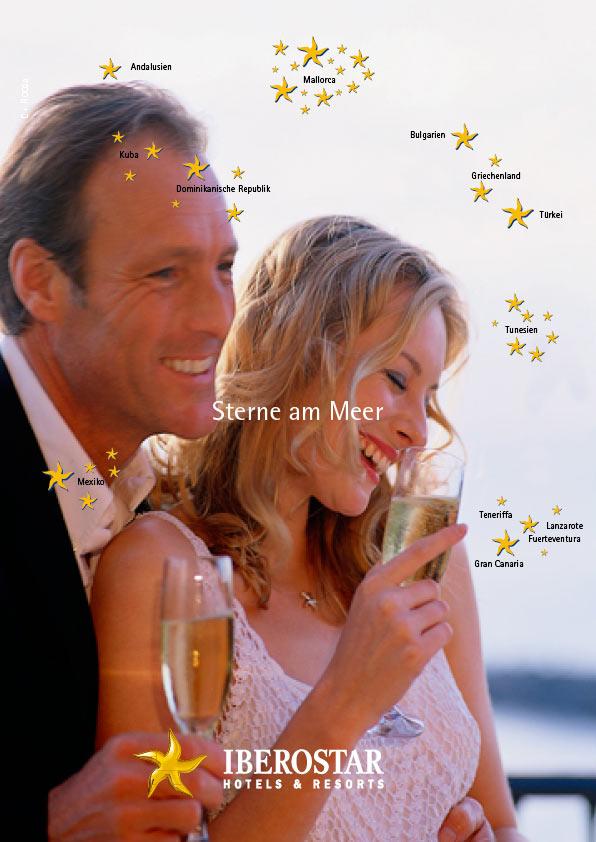 iberostar-hotels-sterneammeer-print-kampagne15.jpg