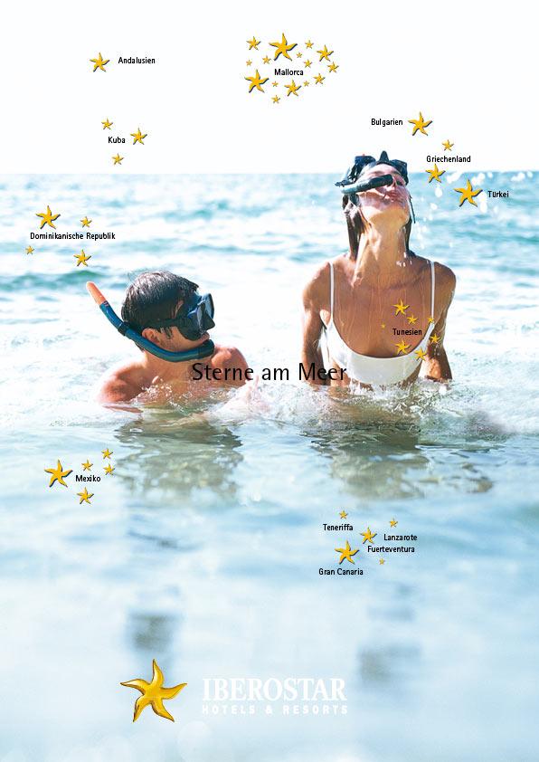 iberostar-hotels-sterneammeer-print-kampagne14.jpg
