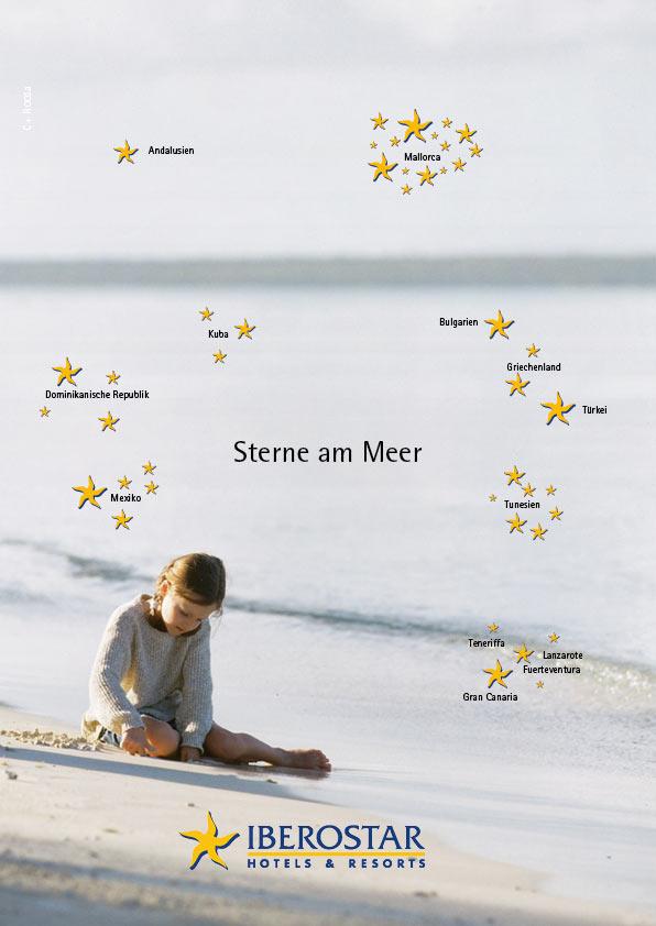 iberostar-hotels-sterneammeer-print-kampagne2.jpg