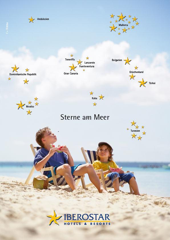 iberostar-hotels-sterneammeer-print-kampagne4.jpg