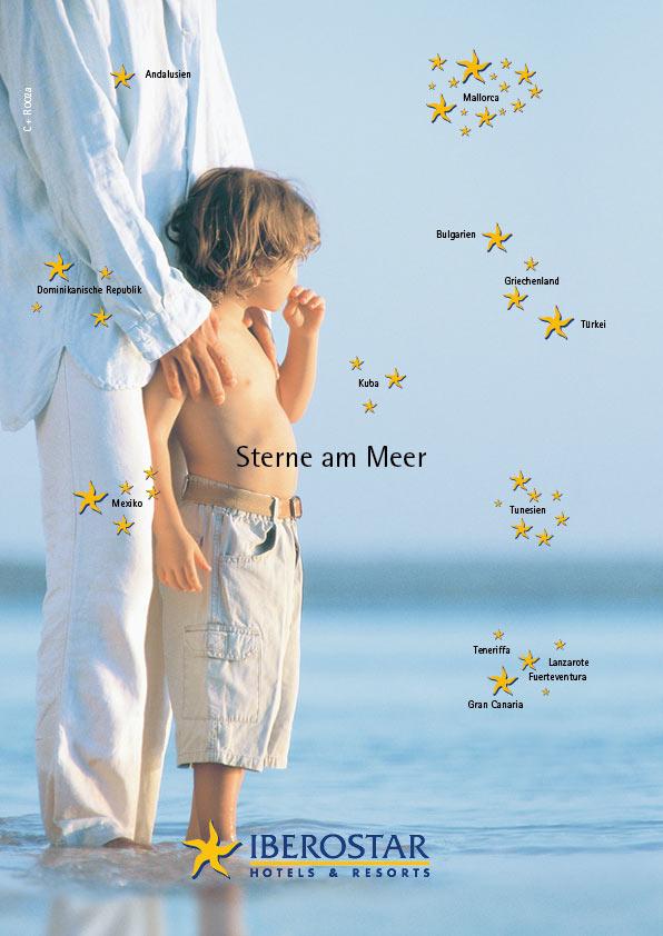 iberostar-hotels-sterneammeer-print-kampagne3.jpg