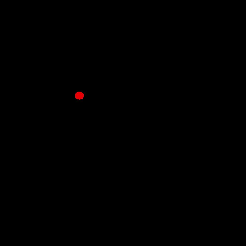 Airconti Logo
