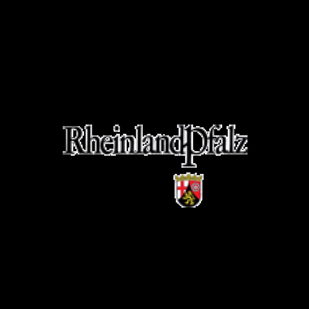 Rheinland-Pfalz Logo