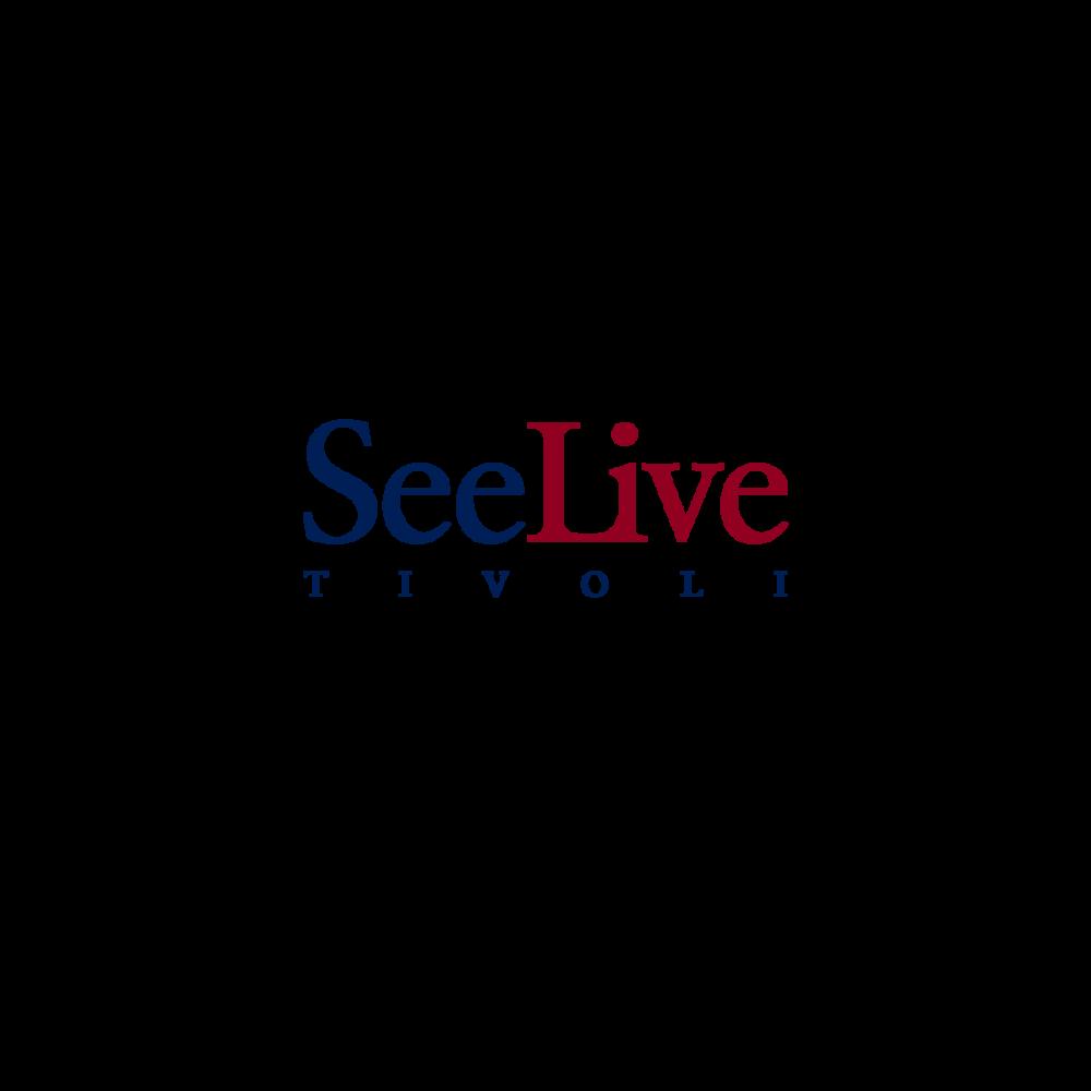 Seelive Logo