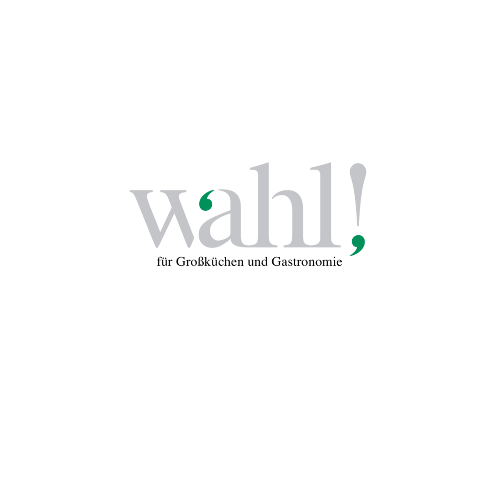 intermar-marketing-corporate-design-wahl!-grossküchen-logo.png