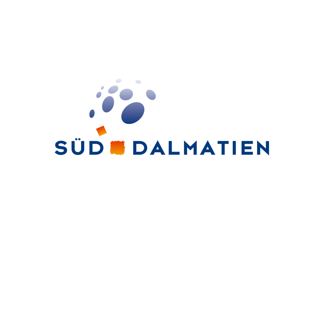 intermar-marketing-corporate-design-süd-dalmatien-logo.png
