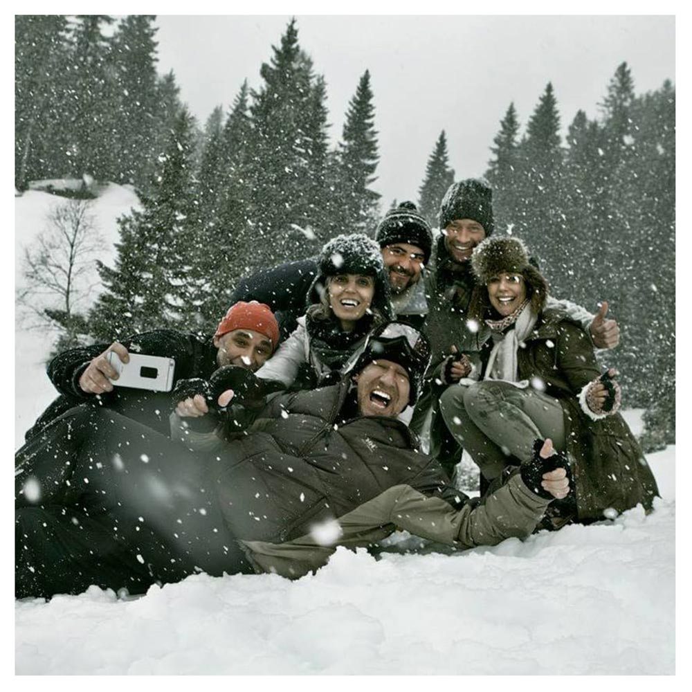 aldiana-fotoshooting-hochkönig-crew2015.jpg