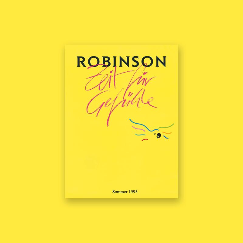 robinson-club-katalog-1995-2005-titel.png
