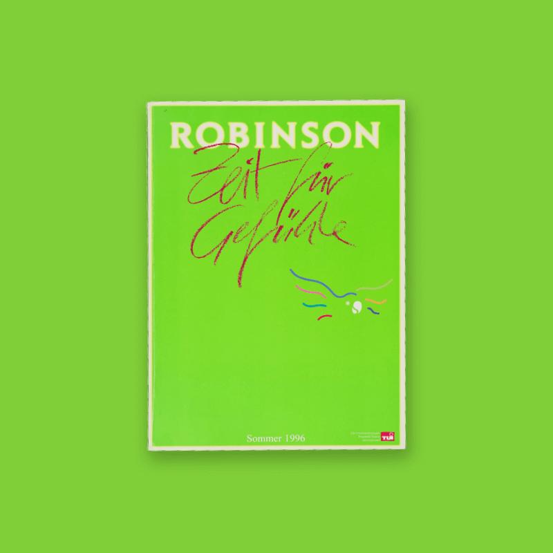 robinson-club-katalog-1995-2005-titel4.png