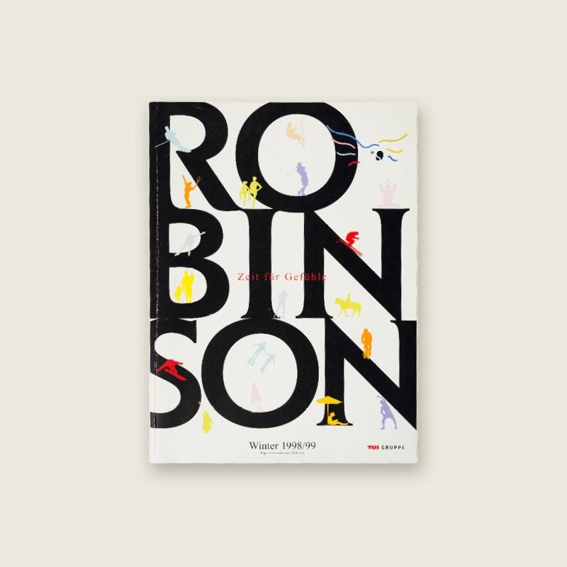 robinson-club-katalog-1995-2005-titel7.png