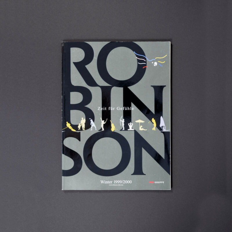 robinson-club-katalog-1995-2005-titel6.jpg