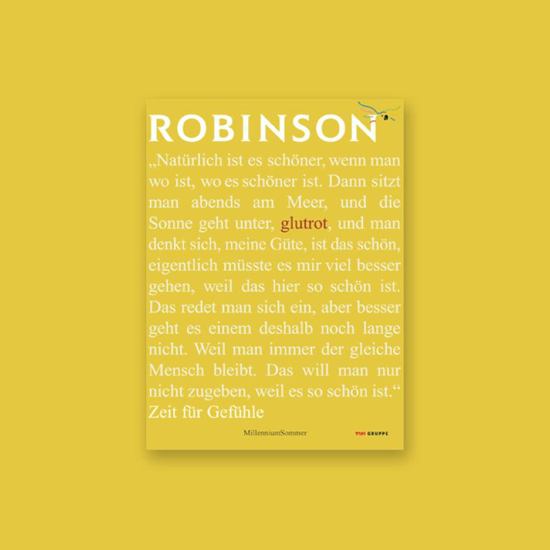 robinson-club-katalog-1995-2005-titel8.png