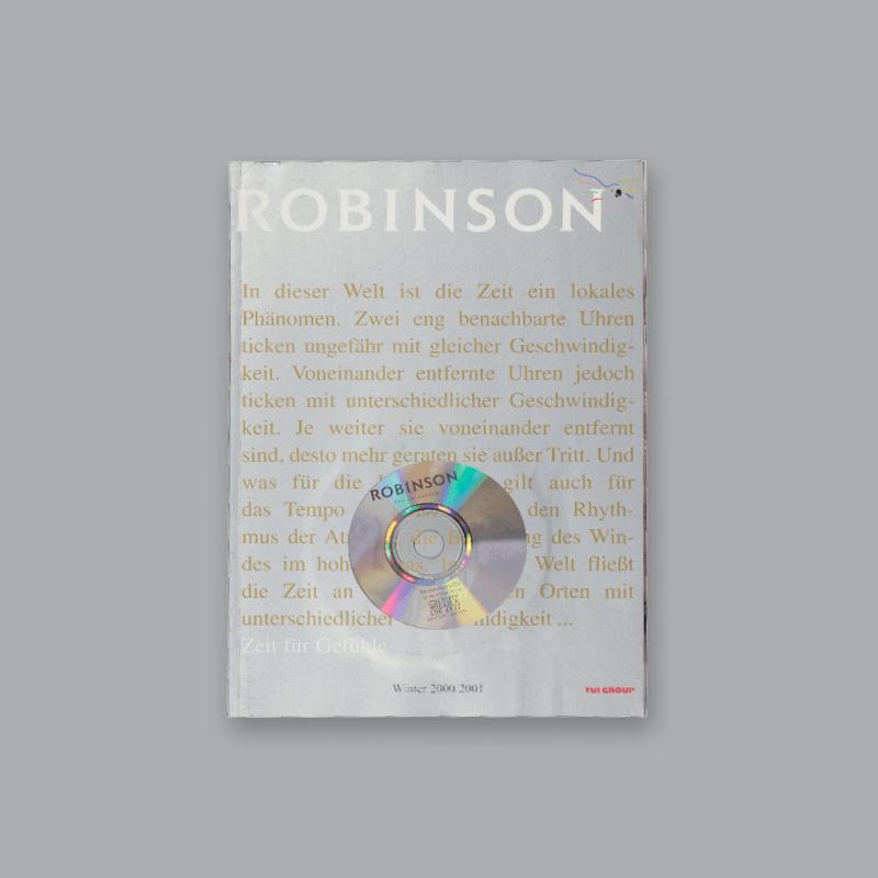 robinson-club-katalog-1995-2005-titel9.png