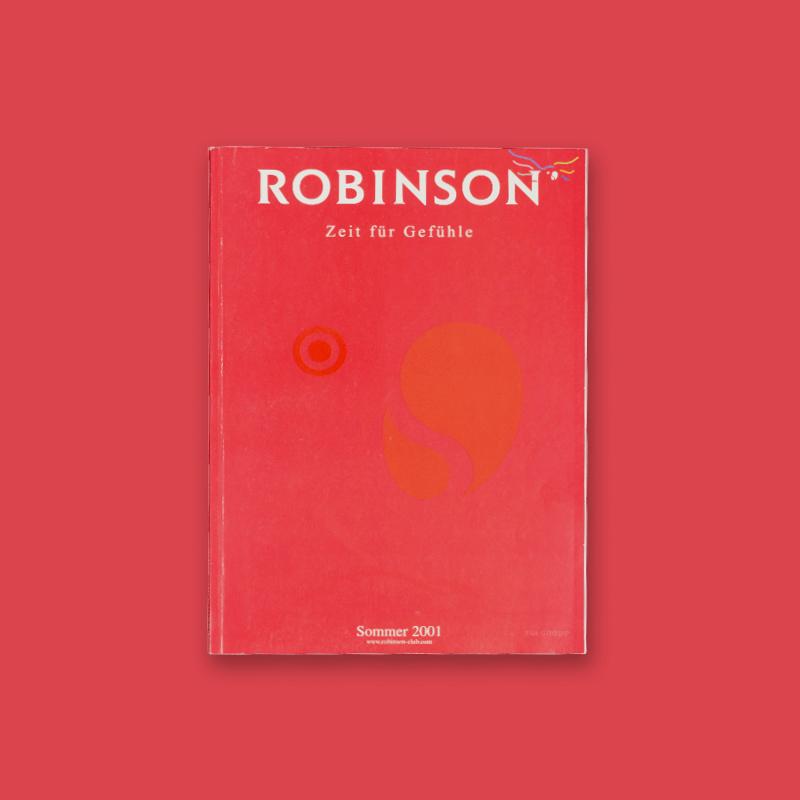 robinson-club-katalog-1995-2005-titel10.png
