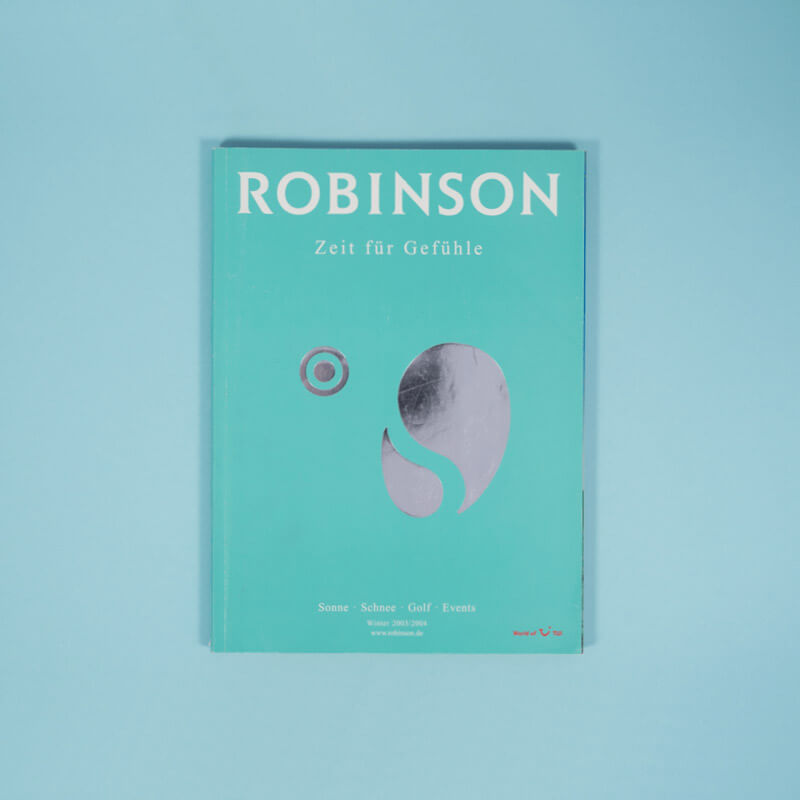 robinson-club-katalog-1995-2005-titel13.jpg