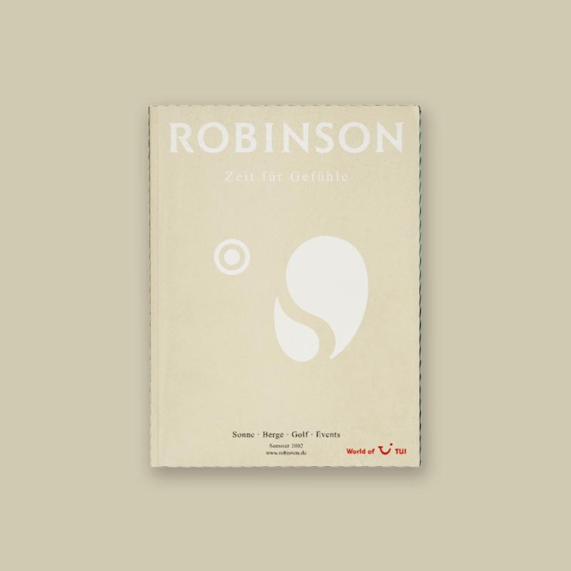 robinson-club-katalog-1995-2005-titel14.png