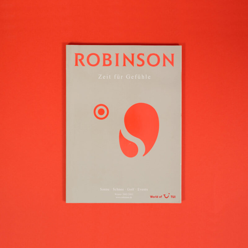 robinson-club-katalog-1995-2005-titel15.jpg