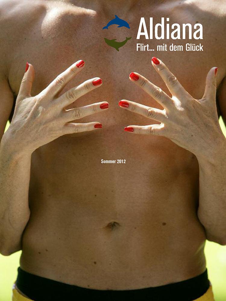 aldiana-katalog-titel-sommer-2012.jpg