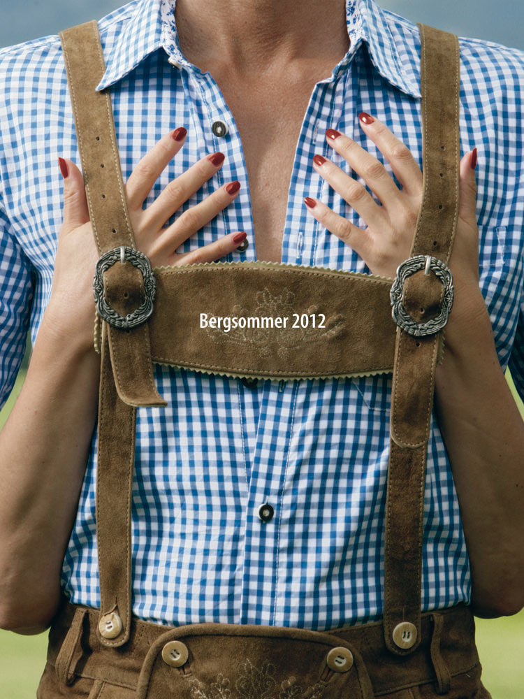 aldiana-katalog-ruecktitel-sommer-2012.jpg