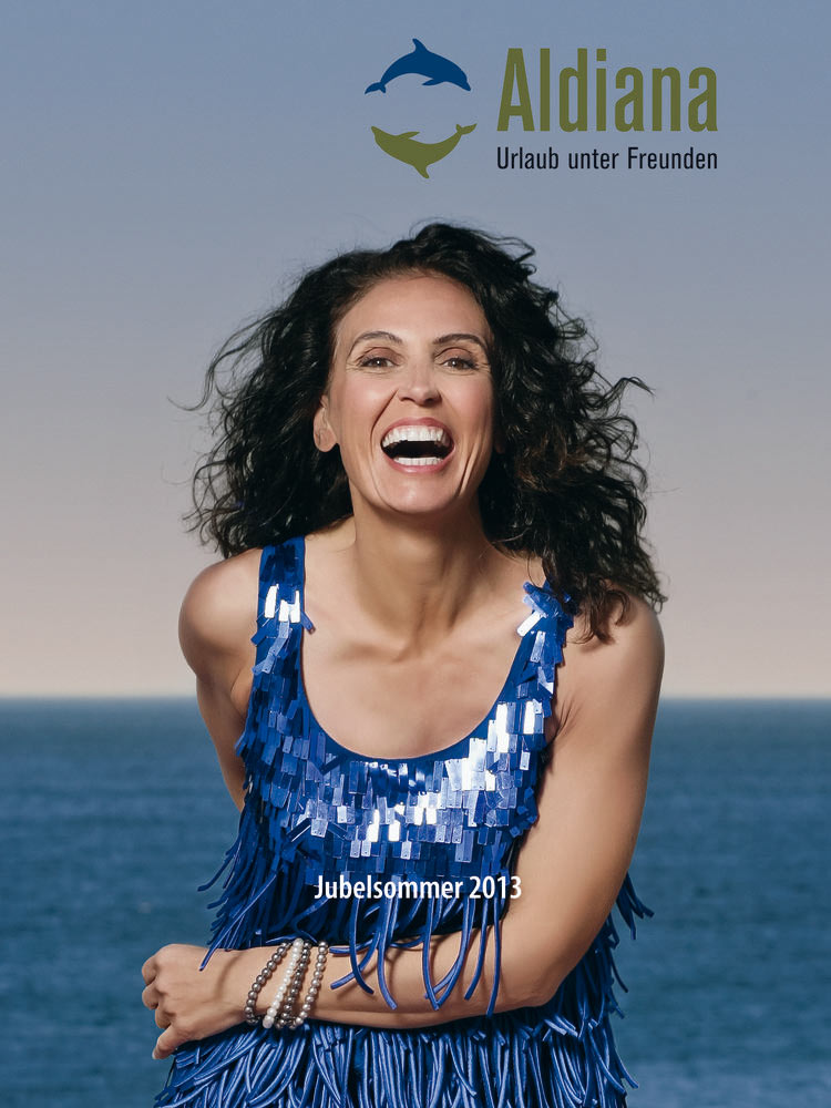 aldiana-katalog-titel-sommer-2013.jpg