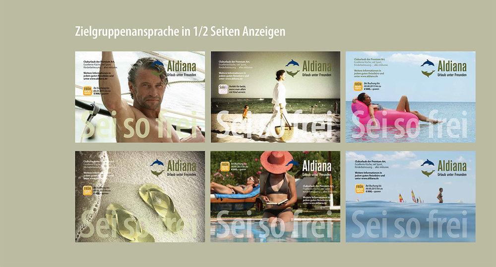 aldiana-werbekampagne-2015-print-12-b2c.jpg
