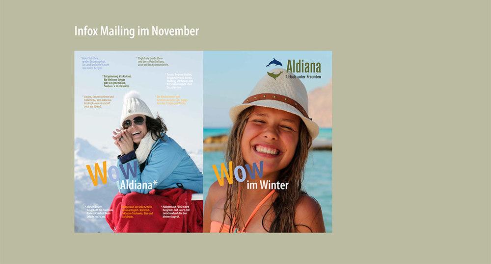 aldiana-werbekampagne-2015-infox-flyer.jpg