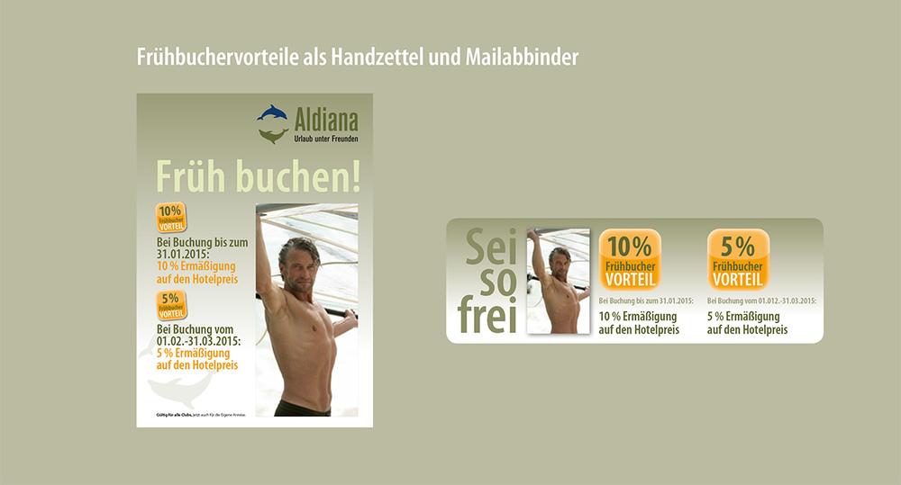 aldiana-werbekampagne-2015-frühbucher-flyer.jpg