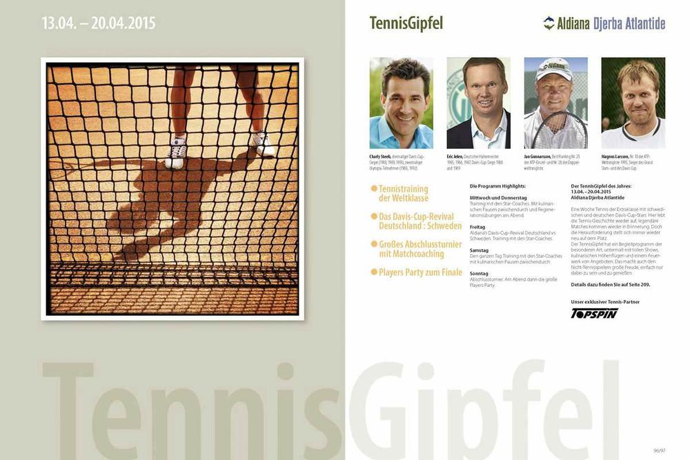 aldiana-katalog2015-tennisgipfel.jpg
