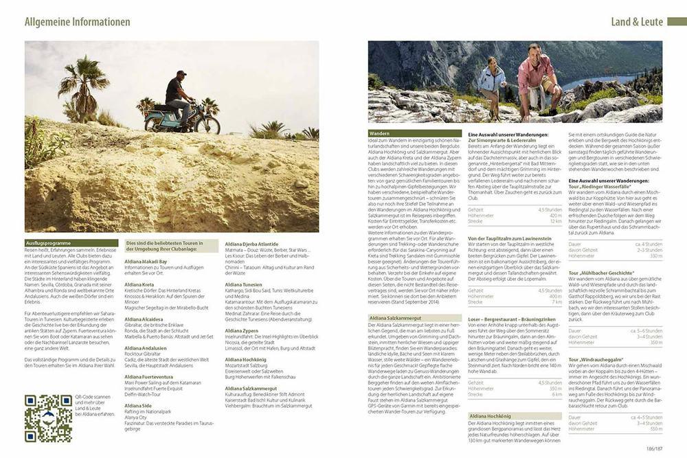aldiana-katalog2015-informationen.jpg