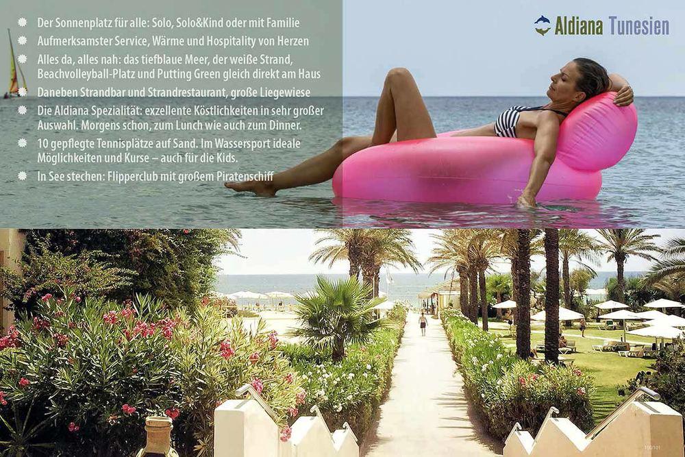 aldiana-katalog2015-tunesien.jpg