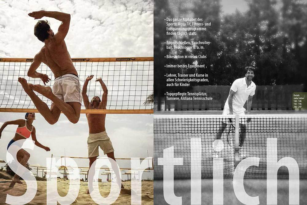 aldiana-katalog2015-sport.jpg