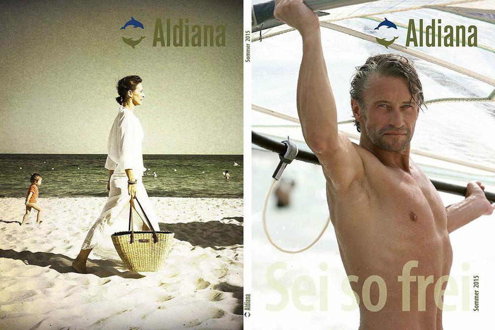 aldiana-katalog2015-titel-ruecktitel.jpg