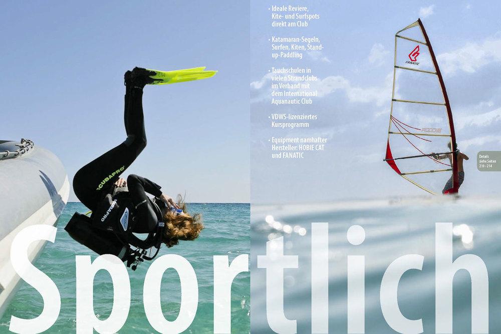 aldiana-katalog2015-wassersport.jpg