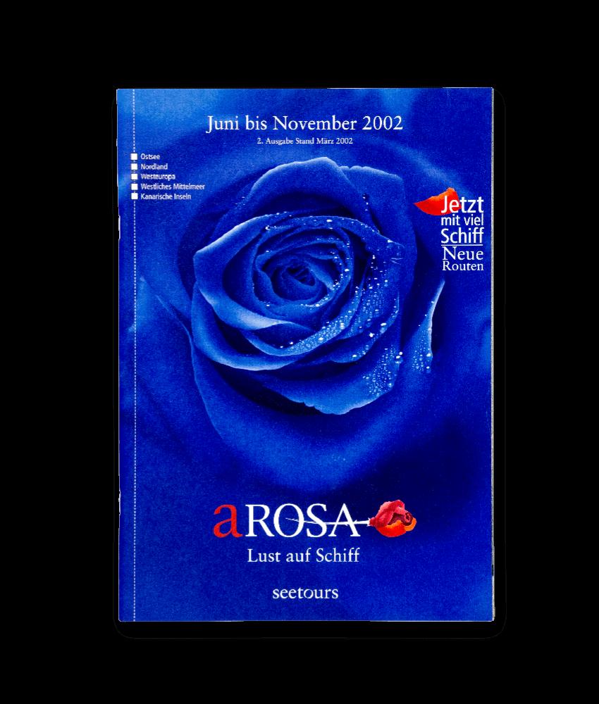 arosa-blu-lustaufschiff-magalog-titel-2002.png