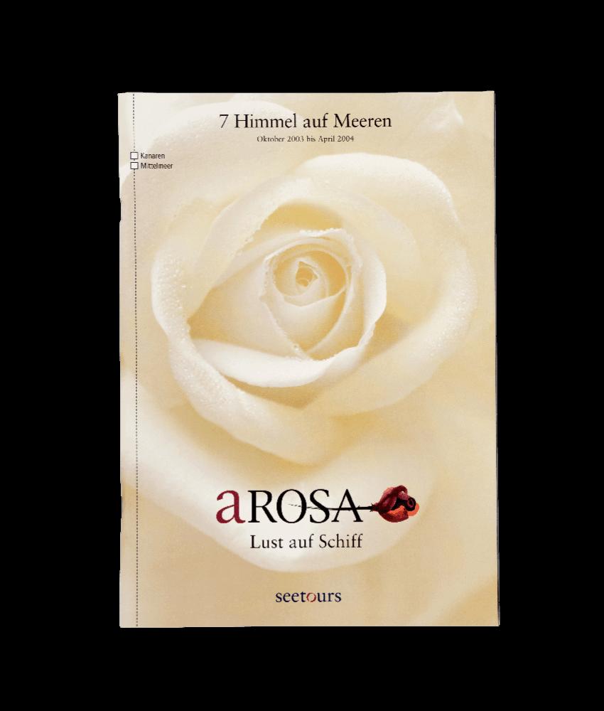 arosa-lustaufschiff-blu-katalog-titel-2003-2004.png