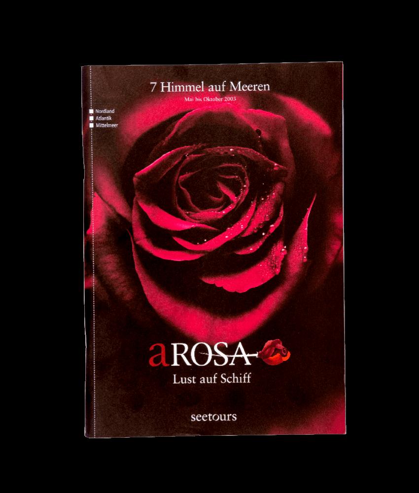 arosa-lustaufschiff-blu-katalog-titel-2003.png
