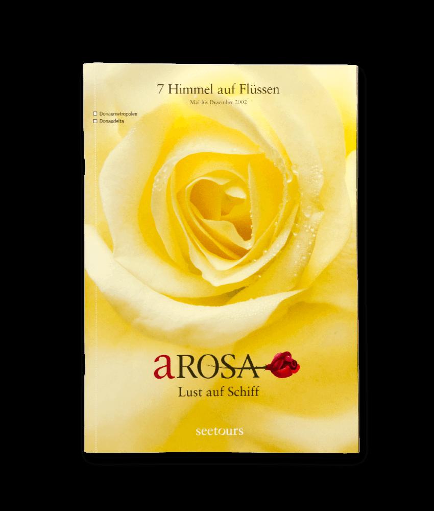arosa-lustaufschiff-flusskreuzfahrten-katalog-titel-2002.png