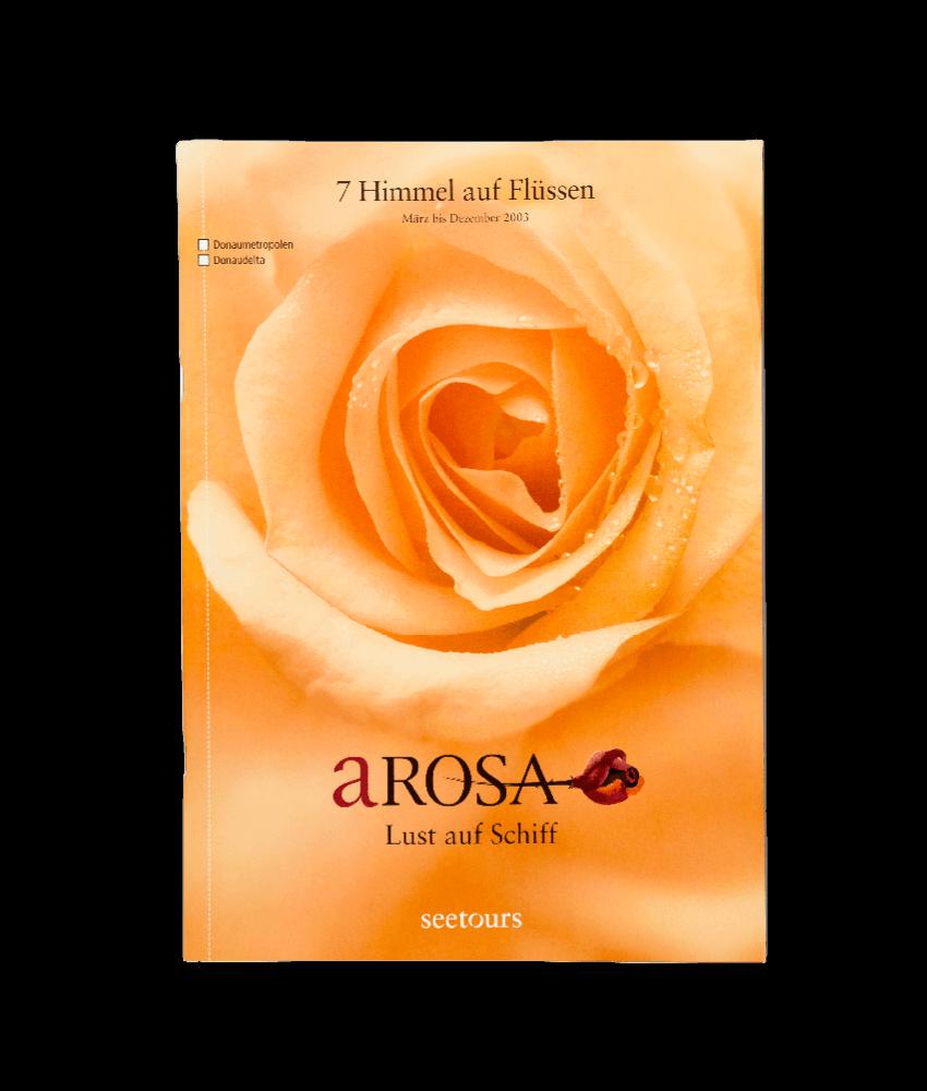 arosa-lustaufschiff-lusskreuzfahrten-katalog-titel-2003.png
